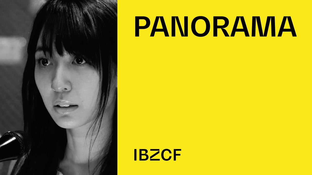 01_PANORAMA