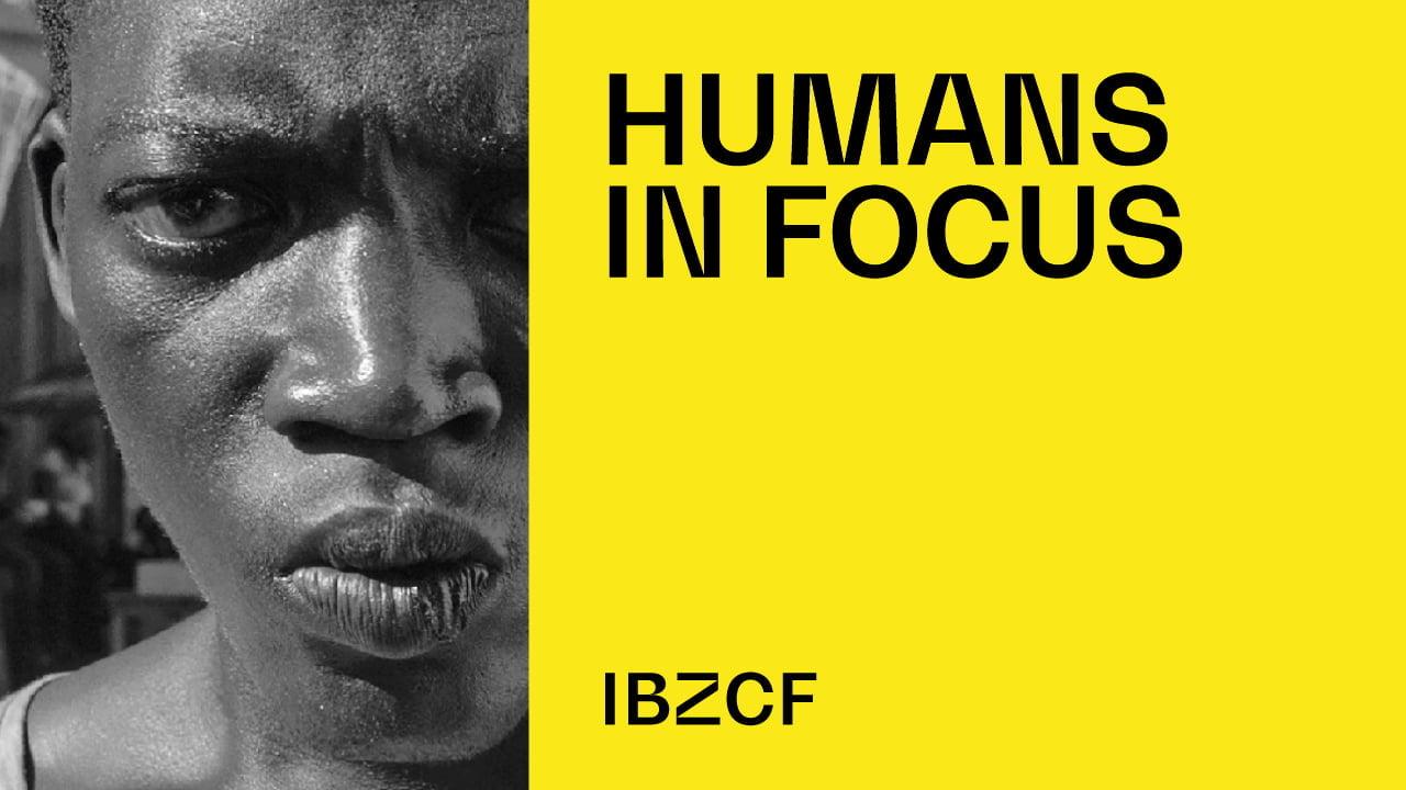 02_HUMANS-IN-FOCUS