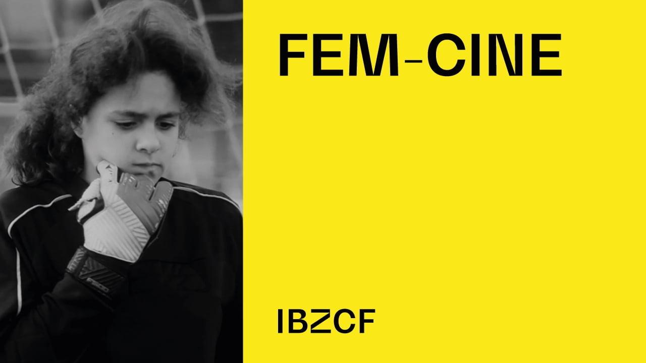 03_FEM-CINE