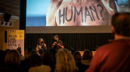 Human(24-04-21)-53