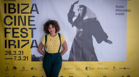 Ibiza cinefest Laatash (5-4-21)-34