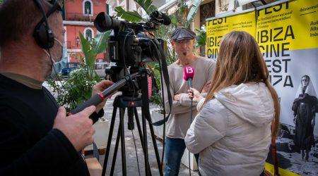 Ibiza cinefest el buzo (26-3-21)-8