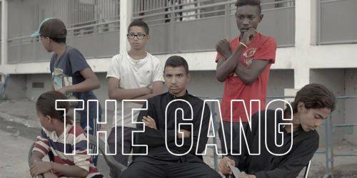 THE-GANG-(ENG)