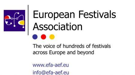 european-festivals-association-n